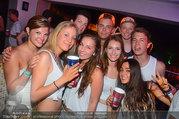 XJam Woche 2 Tag 6 - XJam Resort Belek - Fr 04.07.2014 - 82