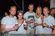 XJam Woche 2 Tag 6 - XJam Resort Belek - Fr 04.07.2014 - 86