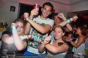 XJam Woche 2 Tag 6 - XJam Resort Belek - Fr 04.07.2014 - 89