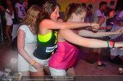 XJam Woche 2 Tag 6 - XJam Resort Belek - Fr 04.07.2014 - 96