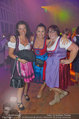 Tracht or Trash - Palmenhaus - Sa 05.07.2014 - 102