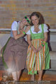 Tracht or Trash - Palmenhaus - Sa 05.07.2014 - 103