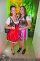 Tracht or Trash - Palmenhaus - Sa 05.07.2014 - 105
