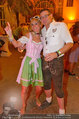 Tracht or Trash - Palmenhaus - Sa 05.07.2014 - 107