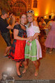 Tracht or Trash - Palmenhaus - Sa 05.07.2014 - 108
