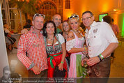 Tracht or Trash - Palmenhaus - Sa 05.07.2014 - 110