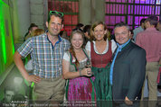 Tracht or Trash - Palmenhaus - Sa 05.07.2014 - 114