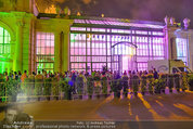 Tracht or Trash - Palmenhaus - Sa 05.07.2014 - 115