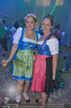 Tracht or Trash - Palmenhaus - Sa 05.07.2014 - 117