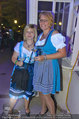 Tracht or Trash - Palmenhaus - Sa 05.07.2014 - 120