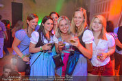 Tracht or Trash - Palmenhaus - Sa 05.07.2014 - 121