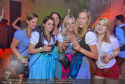 Tracht or Trash - Palmenhaus - Sa 05.07.2014 - 122