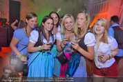 Tracht or Trash - Palmenhaus - Sa 05.07.2014 - 123