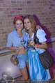 Tracht or Trash - Palmenhaus - Sa 05.07.2014 - 124