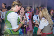 Tracht or Trash - Palmenhaus - Sa 05.07.2014 - 125