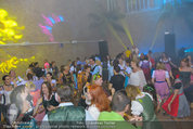 Tracht or Trash - Palmenhaus - Sa 05.07.2014 - 131