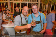 Tracht or Trash - Palmenhaus - Sa 05.07.2014 - 134