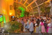 Tracht or Trash - Palmenhaus - Sa 05.07.2014 - 138