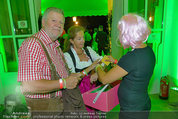 Tracht or Trash - Palmenhaus - Sa 05.07.2014 - 14