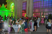 Tracht or Trash - Palmenhaus - Sa 05.07.2014 - 140