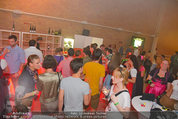 Tracht or Trash - Palmenhaus - Sa 05.07.2014 - 142