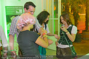 Tracht or Trash - Palmenhaus - Sa 05.07.2014 - 143