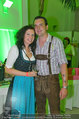 Tracht or Trash - Palmenhaus - Sa 05.07.2014 - 144
