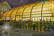 Tracht or Trash - Palmenhaus - Sa 05.07.2014 - 145