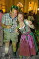 Tracht or Trash - Palmenhaus - Sa 05.07.2014 - 146