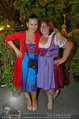 Tracht or Trash - Palmenhaus - Sa 05.07.2014 - 148