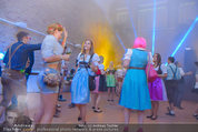 Tracht or Trash - Palmenhaus - Sa 05.07.2014 - 149
