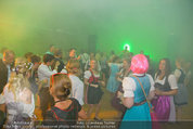 Tracht or Trash - Palmenhaus - Sa 05.07.2014 - 151