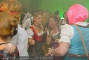 Tracht or Trash - Palmenhaus - Sa 05.07.2014 - 152