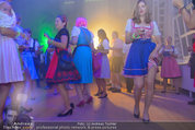 Tracht or Trash - Palmenhaus - Sa 05.07.2014 - 154