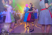 Tracht or Trash - Palmenhaus - Sa 05.07.2014 - 155