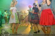 Tracht or Trash - Palmenhaus - Sa 05.07.2014 - 156