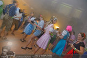 Tracht or Trash - Palmenhaus - Sa 05.07.2014 - 157