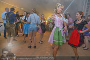 Tracht or Trash - Palmenhaus - Sa 05.07.2014 - 158