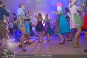 Tracht or Trash - Palmenhaus - Sa 05.07.2014 - 159