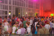 Tracht or Trash - Palmenhaus - Sa 05.07.2014 - 162