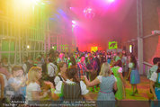 Tracht or Trash - Palmenhaus - Sa 05.07.2014 - 163