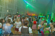 Tracht or Trash - Palmenhaus - Sa 05.07.2014 - 164