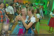 Tracht or Trash - Palmenhaus - Sa 05.07.2014 - 165