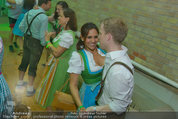Tracht or Trash - Palmenhaus - Sa 05.07.2014 - 166