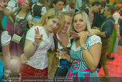 Tracht or Trash - Palmenhaus - Sa 05.07.2014 - 168