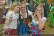 Tracht or Trash - Palmenhaus - Sa 05.07.2014 - 169