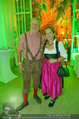 Tracht or Trash - Palmenhaus - Sa 05.07.2014 - 17