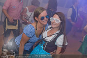 Tracht or Trash - Palmenhaus - Sa 05.07.2014 - 173