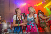 Tracht or Trash - Palmenhaus - Sa 05.07.2014 - 174