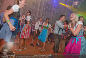 Tracht or Trash - Palmenhaus - Sa 05.07.2014 - 176